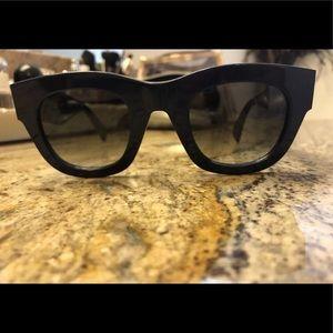 100% Authentic Celine Paris Sunglasses